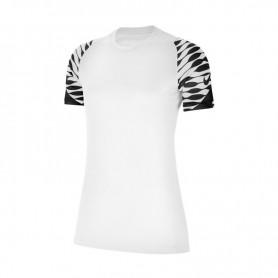 Women's T-shirt Nike Dri-FIT Strike 21