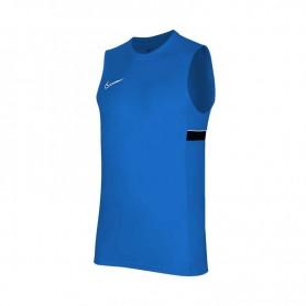 T-shirt Nike Dri-FIT Academy 21