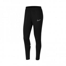 Sieviešu sporta bikses Nike Academy 21