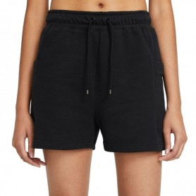 Women's shorts Nike Air Fleece