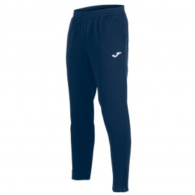 JOMA LONG NILO sports pants
