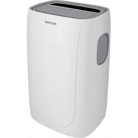 Õhukonditsioneer Sencor SAC MT9020C