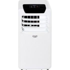 Air conditioning Adler 9000 BTU AD 7916