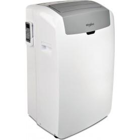 Õhukonditsioneer Whirlpool PACW212CO