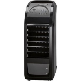Air conditioning Clatronic LK 3742