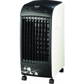Gaisa kondicionieris Ravanson 75W (KR1011)