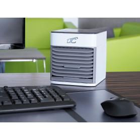 Air conditioning LTC WT09