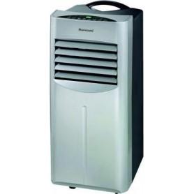 Air conditioning Ravanson PM-7500S