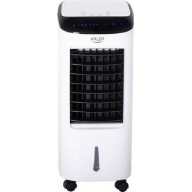 Air conditioning Adler 3in1 AD 7922