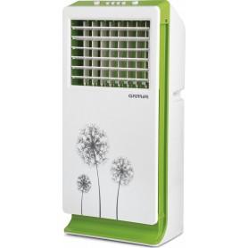 Air conditioning G3Ferrari G50023