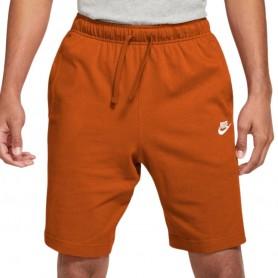 Vīriešu šorti Nike NSW Club Short JSY