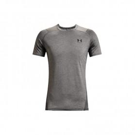 T-shirt Under Armor Heatgear Armor Fitted