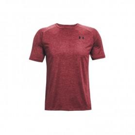 T-shirt Under Armor Tech 2.0