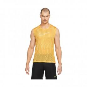 T-shirt Nike Academy Joga Bonito Bib