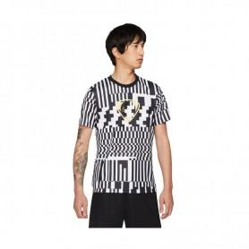 T-shirt Nike Dri-FIT Academy Joga Bonito