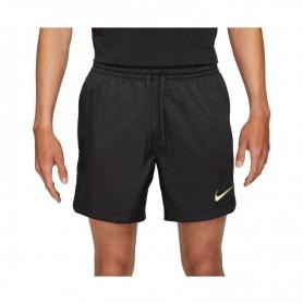 Shorts Nike FC Joga Bonito Woven