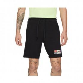 Shorts Nike FC Joga Bonito