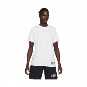 T-shirt Nike FC Joga Bonito
