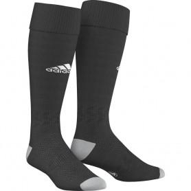 Adidas MILANO 16 Гетры для футбола