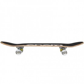 Skateboard Enero