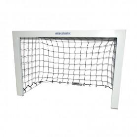 Football goal 180x120 cm