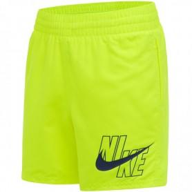 Bērnu peldbikses Nike Volley