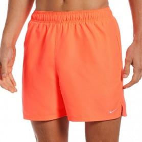 Swimshort Nike Volley