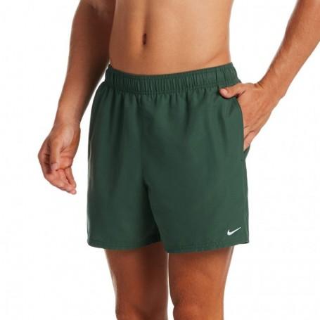 Swimshort Nike Essential