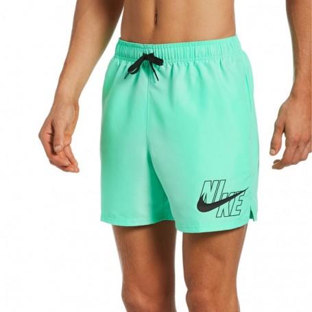Swimshort Nike Logo Lap