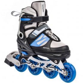 Roller skates Meteor Heliss