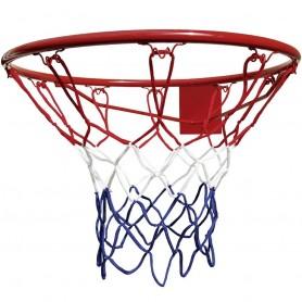 45cm Best Sporting basketbola grozs + tīkls