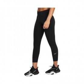 Leggings Nike One Mid-Rise Crop