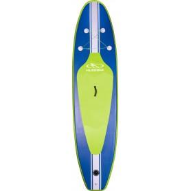 SUP Glide 320 x 76 x 10 cm