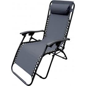 Krēsls Royokamp