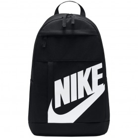 Rucksack Nike Elemental HBR