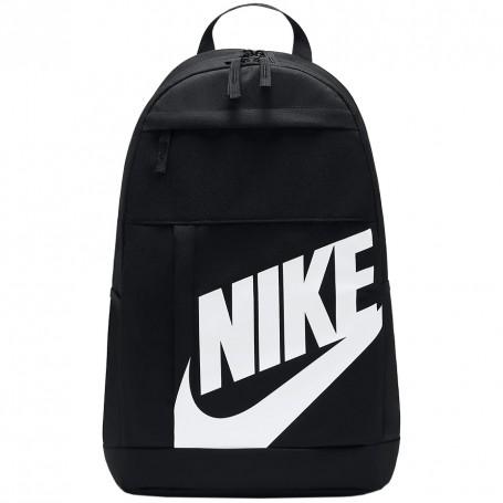 Mugursoma Nike Elemental HBR