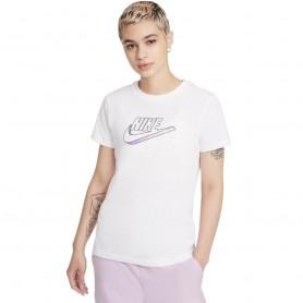 Women's T-shirt Nike NSW Tee Futura