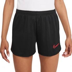 Women's shorts Nike NK Df Academy 21