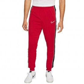 Sports pants Nike DF Academy Trk Pant Kp Fp Jb