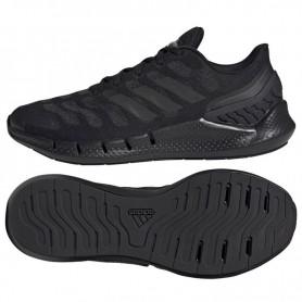 Men's sports shoes Adidas Climacool Ventania