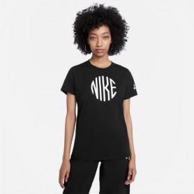 Women's T-shirt Nike Sportswear