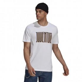 T-shirt Adidas Juventus Street