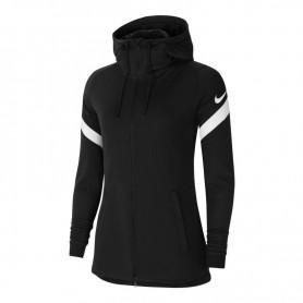 Women sports jacket Nike Strike 21