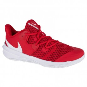 Men's sports shoes Nike Zoom Hyperspeed Court