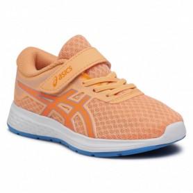 Children's sports shoes Asics Patriot 11 PS