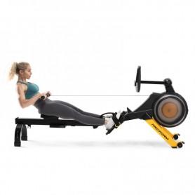 Proform Sport rowing machine RL