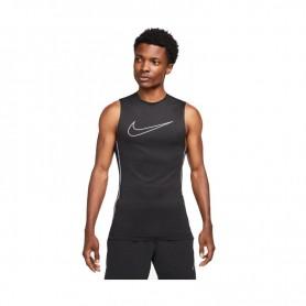 T-shirt Nike Pro Dri-FIT Tight