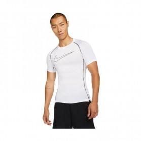 T-shirt Nike Pro Dri-FIT Top