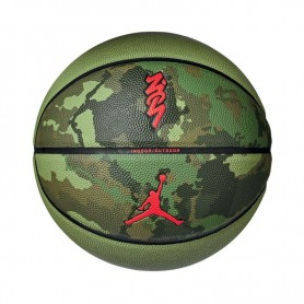 Basketbola bumba Nike Jordan All Court 8P Zion Williamson