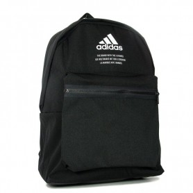 Backpack Adidas Classic Fabric